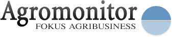 stiri agricole, noutati din agricultura, actualitatea agricola