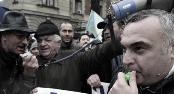agrostar-proteste-fermieri