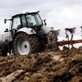 aratura-tractor