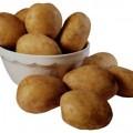 cartofi-depozitare-tuberculi
