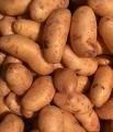 cartofi-thumb