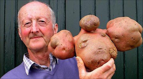 cel-mai-greu-cartof