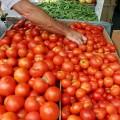 piata-vanzare-rosii