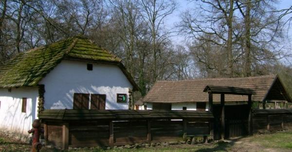 Muzeul-Satului-Banatean