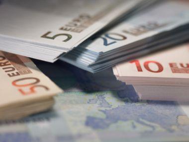 absorbtia fondurilor europene 2013