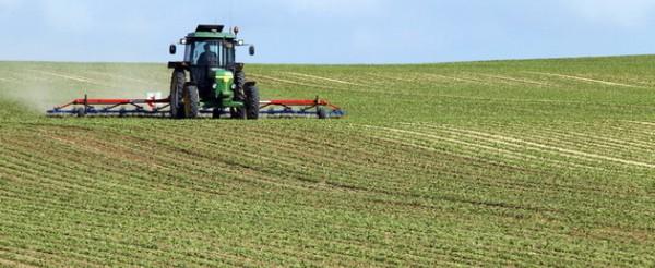 agricultura-constanta