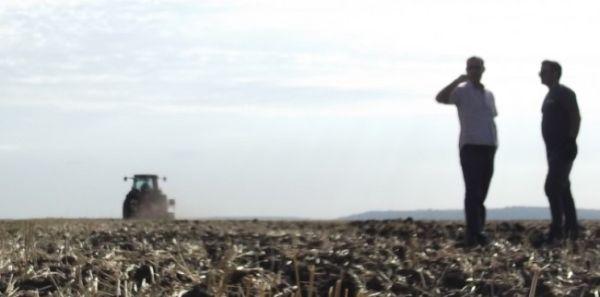 alegeri-camere-agricole-2013-camere-agricole-romania-infiintare