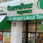 angst-carrefour