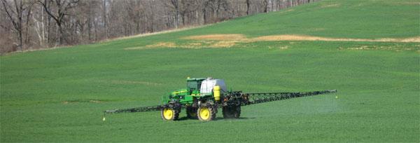 aplicare-fertilizare-ingrasaminte-fertilizator-nitrati