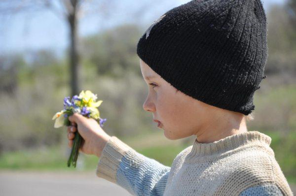 baiat-iasi-flori-foto-viorel-ilisoi