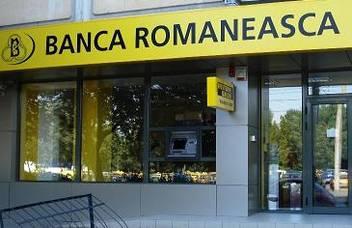 banca-romaneasca