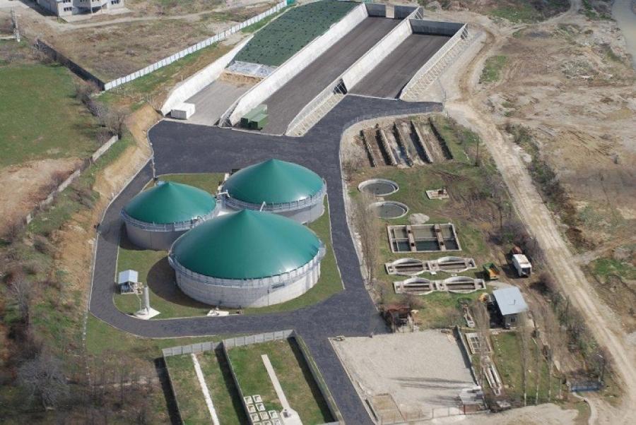 biogaz-filipestii-de-padure