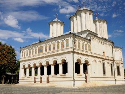 biserica-ortodoxa-romana