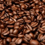 cafea-jacobs