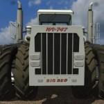 cel-mai-mare-tractor-din-lume