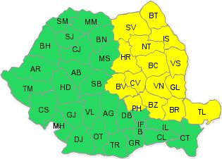 cod-galben-6-iunie-moldova-ploi-grindina