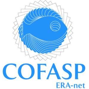 cofasp