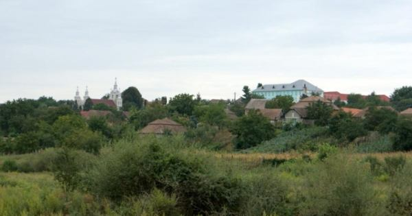 comuna-luna-judetul-cluj