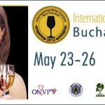 concurs-international-vinuri-bucuresti-2013