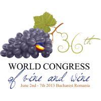 congresul-mondial-viei-vinului-2013