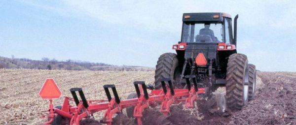 controale-apia-subventie-subventii-agricultura-arad