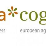 copa_cogeca_G