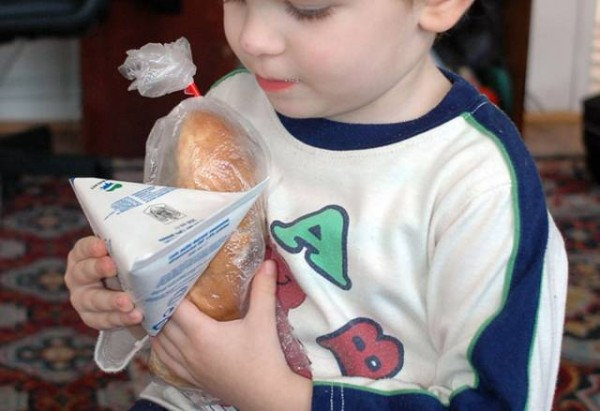 cornul-si-laptele-iaurt-kefir