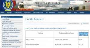 cotatii-bursiere-madr-actualizate-16-august-captura-ecran-25-octombrie
