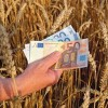 credite-agricultura-adeverinta-apia