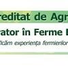cursuri-agricultura-ecologica