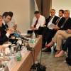 dacian-ciolos-despre-intermediari-mai-2013-seminar