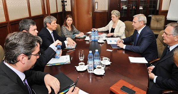 dacian-ciolos-liviu-dragnea-regionalizare-fonduri-europene