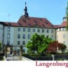 daciana-sarbu-langenburg-2013-forum-agricultura-ecologica