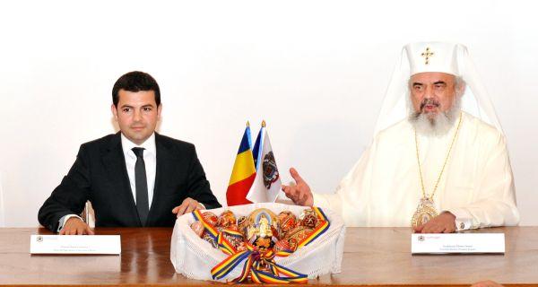 daniel-constantin-biserica-ortodoxa-patriarhul-daniel