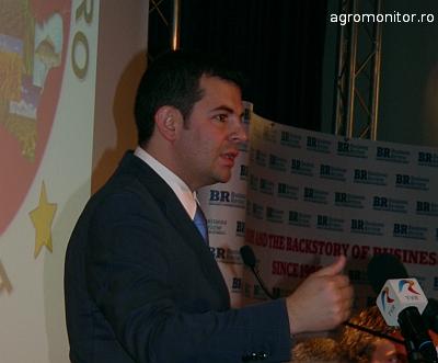 daniel-constantin-congres-pro-agro-31-octombrie