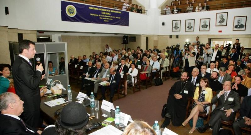 dezbatere-academia-stiinte-agricole-silvice-iunie