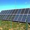 energie-solara-fotovoltaica