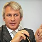 eugen-teodorovici-fonduri-europene-agricultura