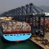 export-israel
