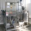 fabrica-lactocrist