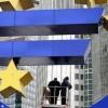 fonduri-europene-2014-2020