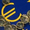 fonduri-europene-absorbtie
