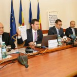 fonduri-europene-agricultura-2014