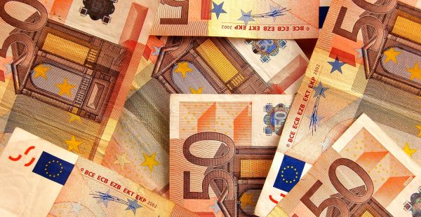 ghid-practic-proiecte-agricultura-euro-fonduri-europene-agricultura