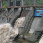 hidro-energie-insolventa-hidroelectrica