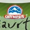 iaurt-olympus