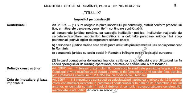 impozit-constructii-agricultura-2014