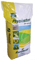 ingrasamant_physiostart_fertilizator
