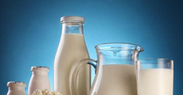 lapte-pretul-laptelui