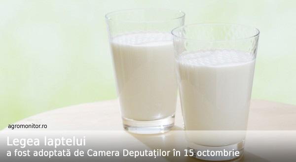 legea-laptelui-octombrie-20